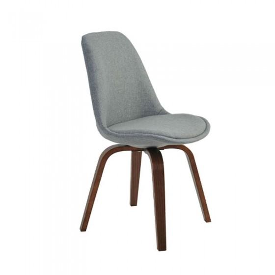 Cadeira LIS