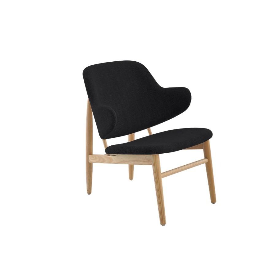 Cadeira Dijon / Poltrona Madalena