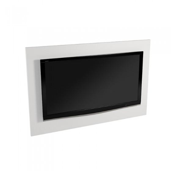Painel para TV Unique