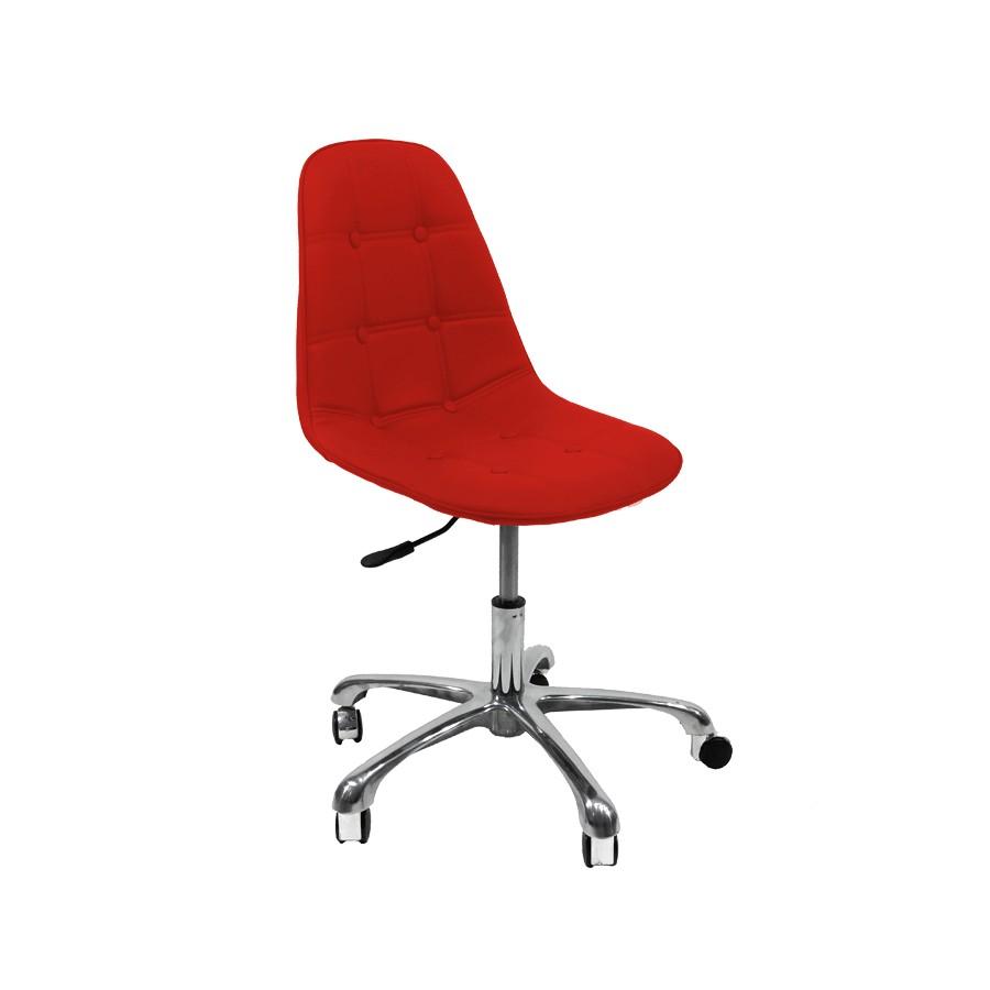Cadeira Botonê Office Giratoria