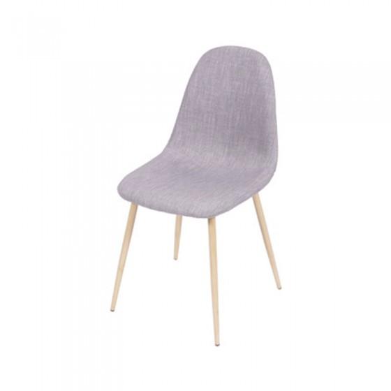 Cadeira Belle