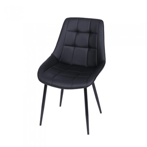 Cadeira Milla