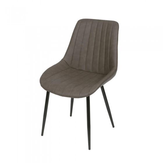 Cadeira Linna