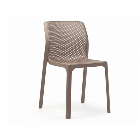 Cadeira Nardi