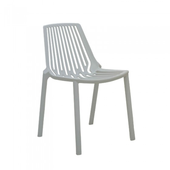 Cadeira Morgana