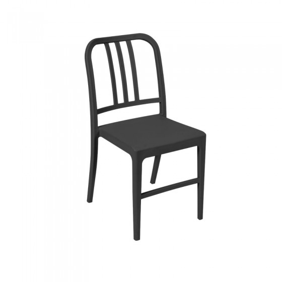 Cadeira Navy