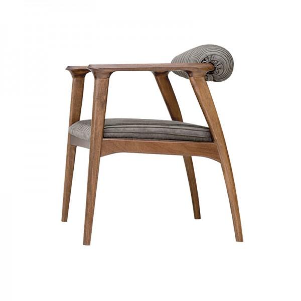 cadeira tork atualle