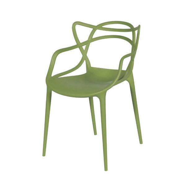 Cadeira Allegra / Miami