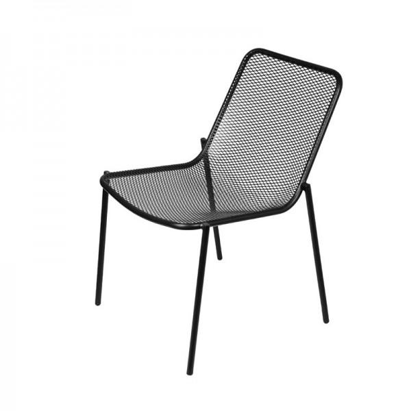 cadeira Una sem braços