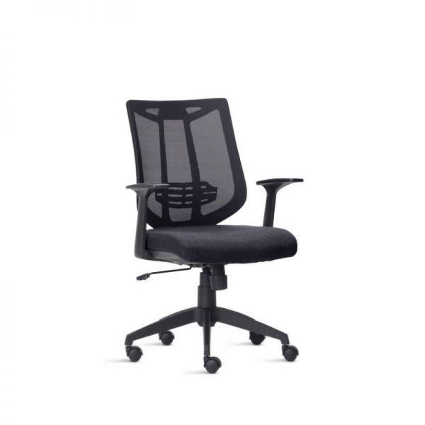 Cadeira Aika office Basic