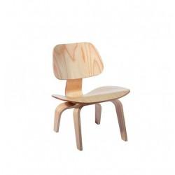 cor: madeira clara