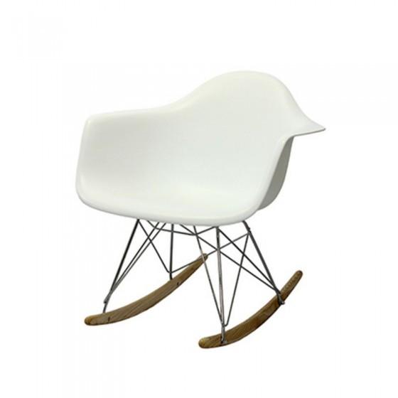 Cadeira Gênova Rocker