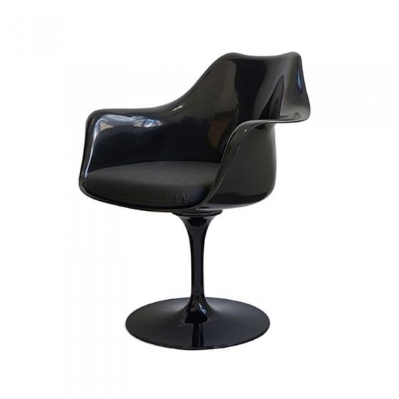 Cadeira Saarinen / Tulipa