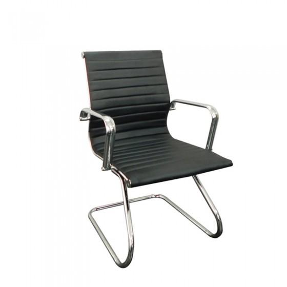 Cadeira Office Fixa / Sevilha