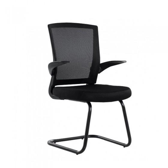 Cadeira Office Fixa