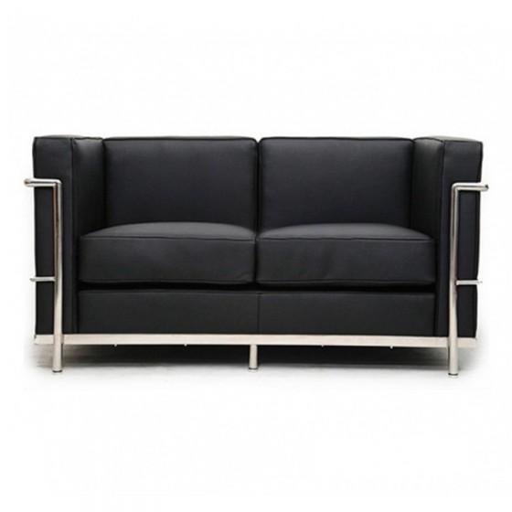 Poltrona Le Corbusier Masculino / Poltrona Grand Confort