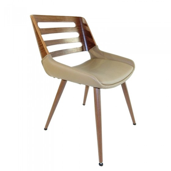 Cadeira Nature