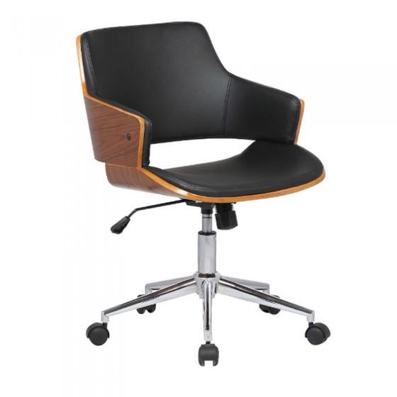 Cadeira Aspen Office