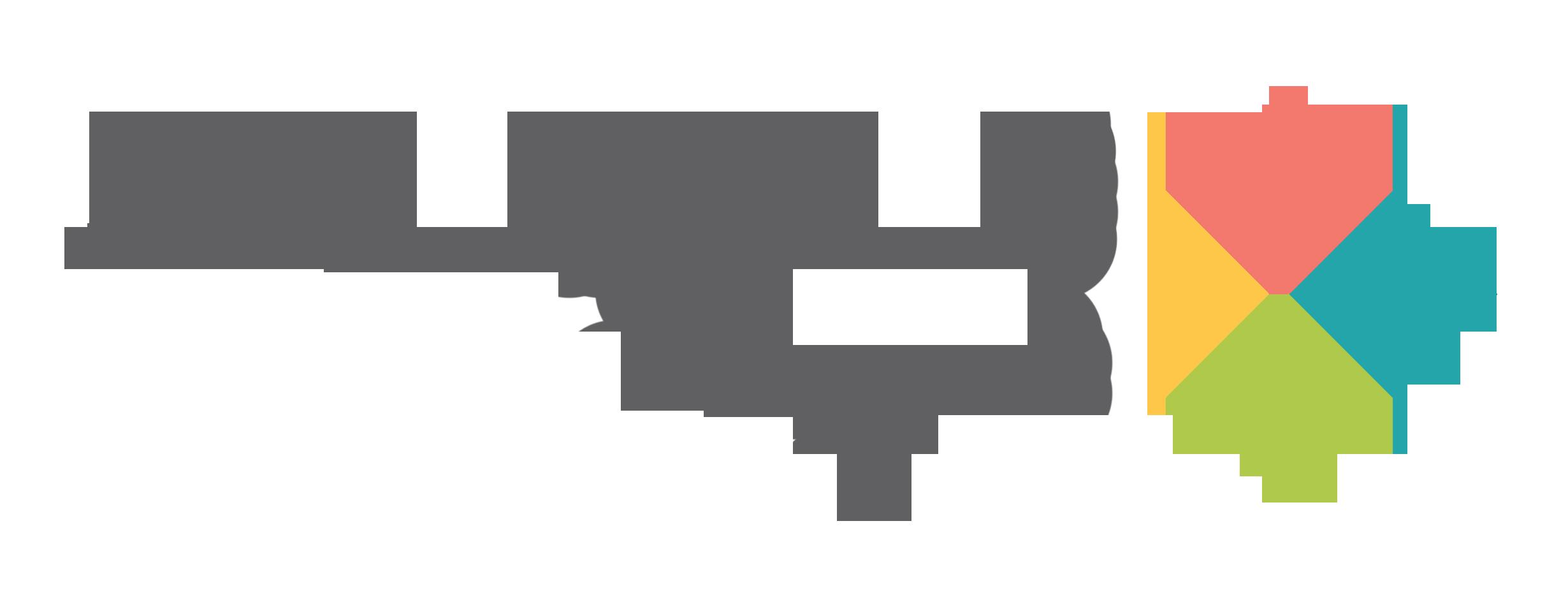 Atualle Design